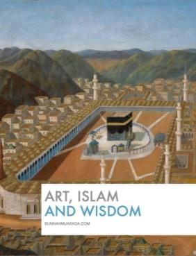 Art Islam