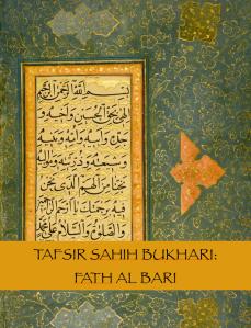Fath Al Bari 1435-12-25 08-21-57