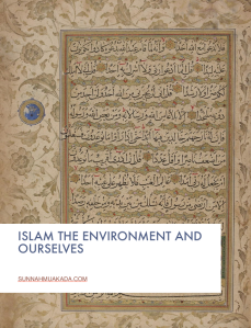 Islam The Environment and Ourselves 2014-11-11 18-36-34