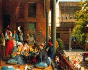 ramadan, ramzan, ramzan guide, akbar al hanafi
